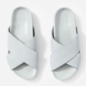EVERLANE Form Sandal Slides